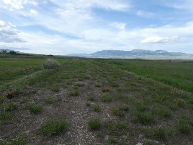 Block 1 Lot 2 Birch Creek Ranches, Arimo, ID 83214 (MLS #559424) :: The Perfect Home-Five Doors
