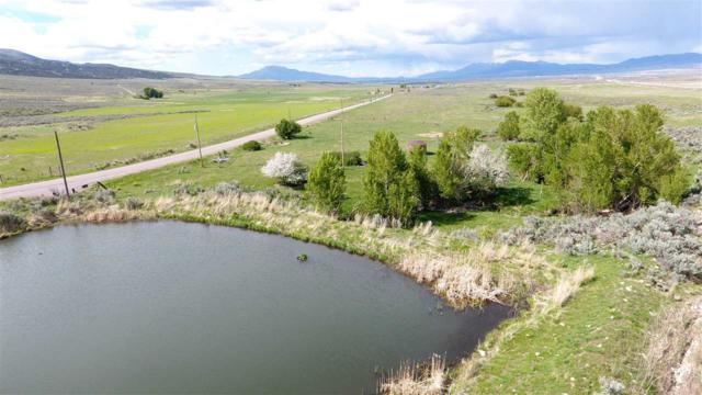 TBD S Marsh Valley Rd, Downey, ID 83234 (MLS #559645) :: The Perfect Home-Five Doors