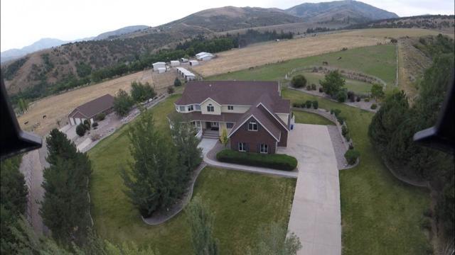 2624 Wild Horse Ridge, Pocatello, ID 83204 (MLS #559820) :: The Perfect Home-Five Doors