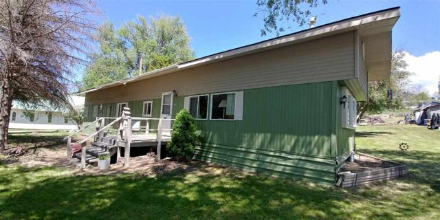 327 S Pine, Rockland, ID 83271 (MLS #559959) :: The Perfect Home-Five Doors