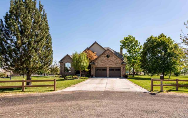 12535 N Laramie Ln, Pocatello, ID 83202 (MLS #560475) :: The Perfect Home-Five Doors