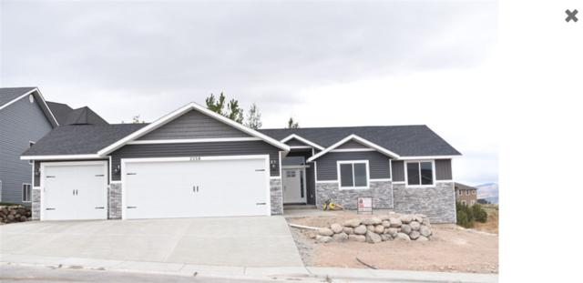2359 Siena Dr, Pocatello, ID 83201 (MLS #560848) :: The Perfect Home-Five Doors