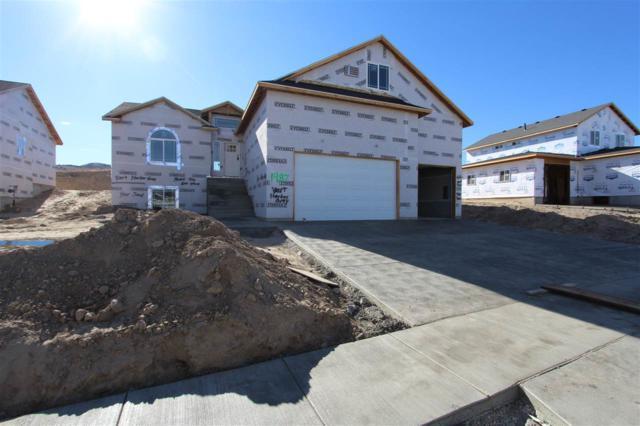 1987 Magellan, Pocatello, ID 83204 (MLS #561097) :: The Perfect Home-Five Doors