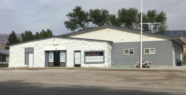 201, 203 Center, Mccammon, ID 83250 (MLS #561246) :: The Perfect Home-Five Doors