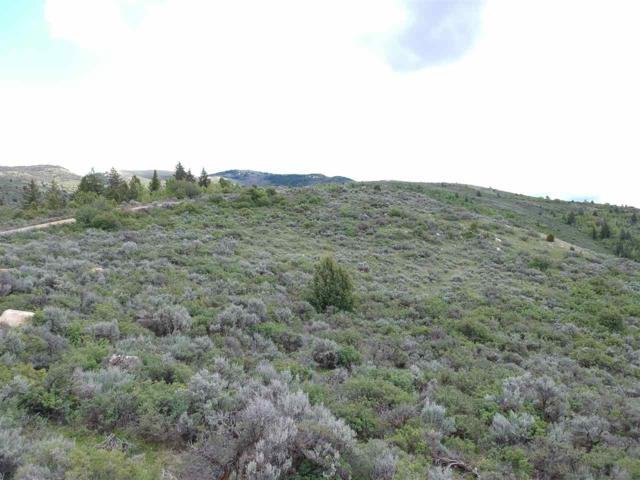 Lot 1 Monashe, Lava Hot Springs, ID 83246 (MLS #561258) :: The Perfect Home