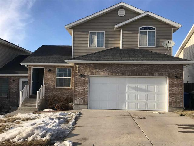 2550 Birdie Thompson Drive, Pocatello, ID 83201 (MLS #561592) :: The Perfect Home Group