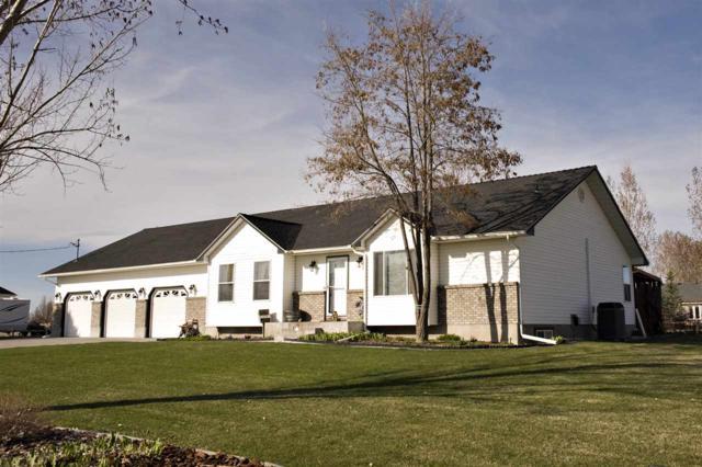 820 W 375 N, Blackfoot, ID 83221 (MLS #561861) :: The Perfect Home