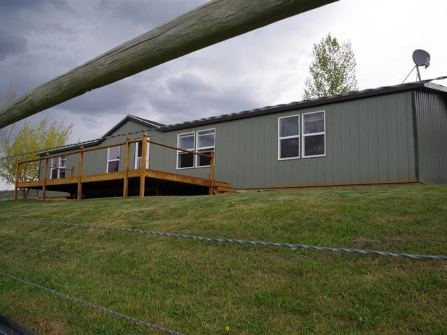 7245 S Grouse Circle, Lava Hot Springs, ID 83246 (MLS #562081) :: The Perfect Home