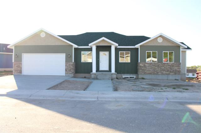 112 Summer Court, American Falls, ID 83211 (MLS #562497) :: The Perfect Home