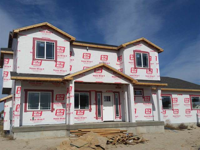 308 Scoria Court, Pocatello, ID 83201 (MLS #563858) :: The Perfect Home