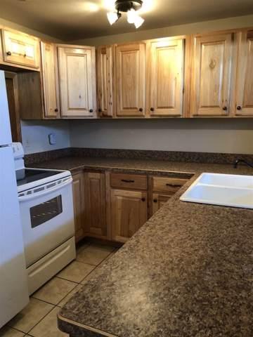 966 Mckinley C, Pocatello, ID 83201 (MLS #564025) :: Silvercreek Realty Group