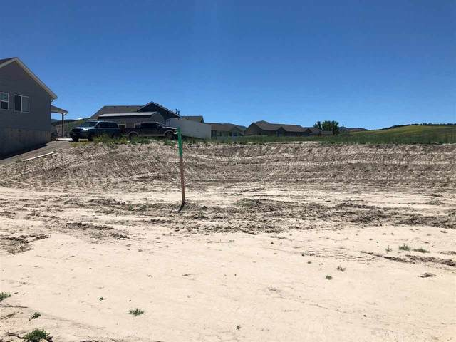 L1B1 Magellan Loop, Pocatello, ID 83204 (MLS #565567) :: The Group Real Estate