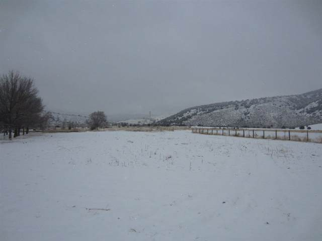 TBD Portneuf Rd, Pocatello, ID 83204 (MLS #567140) :: The Group Real Estate
