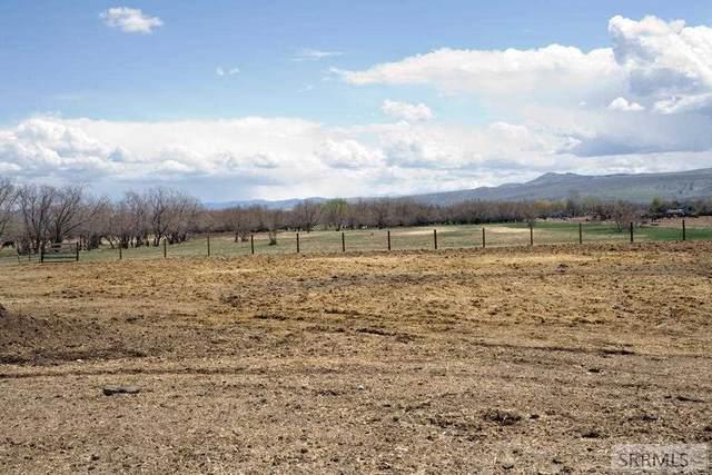63 N 200 E, Blackfoot, ID 83221 (MLS #568488) :: The Perfect Home