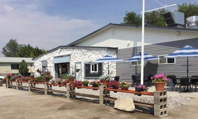 201 Center, Mccammon, ID 83250 (MLS #568506) :: The Perfect Home