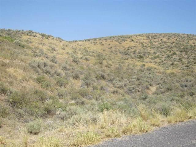 6250 Pocatello Valley Rd., Malad City, ID 83252 (MLS #568584) :: The Perfect Home
