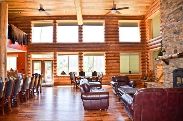 104 S 670 W, Blackfoot, ID 83221 (MLS #562302) :: The Perfect Home
