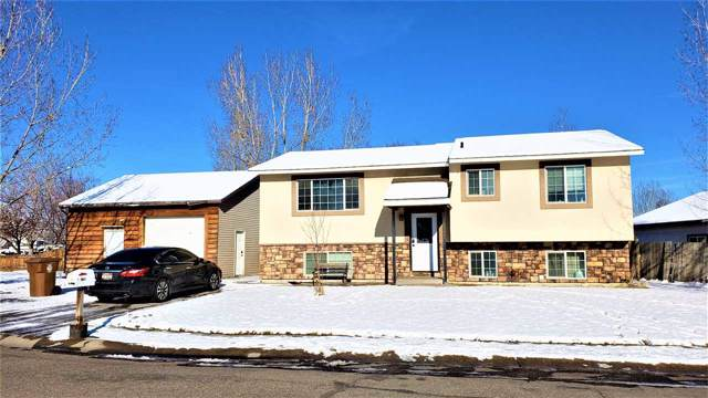 5892 Noah, Chubbuck, ID 83202 (MLS #564223) :: The Perfect Home
