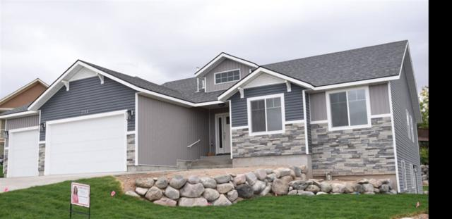 2381 Sienna, Pocatello, ID 83201 (MLS #560418) :: The Perfect Home-Five Doors