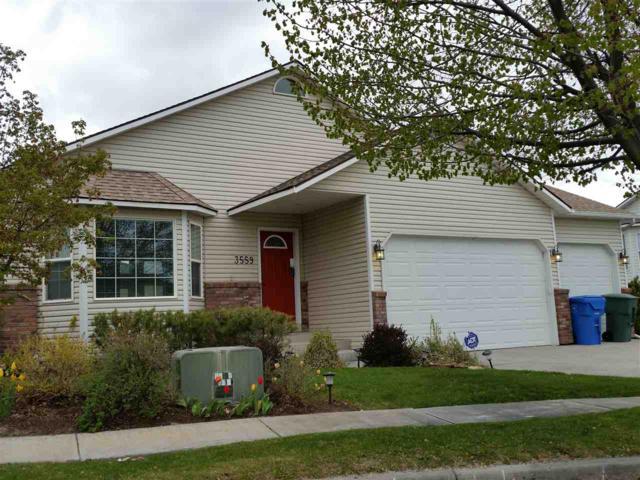 3559 Somerset, Pocatello, ID 83201 (MLS #561788) :: The Perfect Home