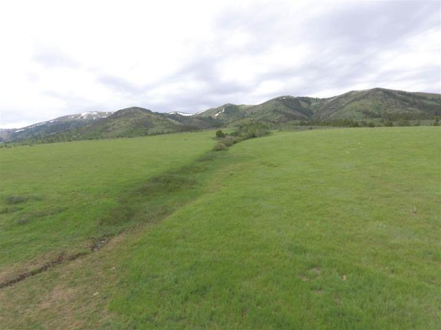 TBD Reese Rd., Downey, ID 83234 (MLS #561979) :: The Perfect Home