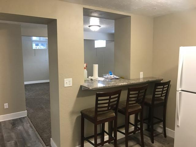 2528 S 2ND, Pocatello, ID 83201 (MLS #556430) :: The Perfect Home