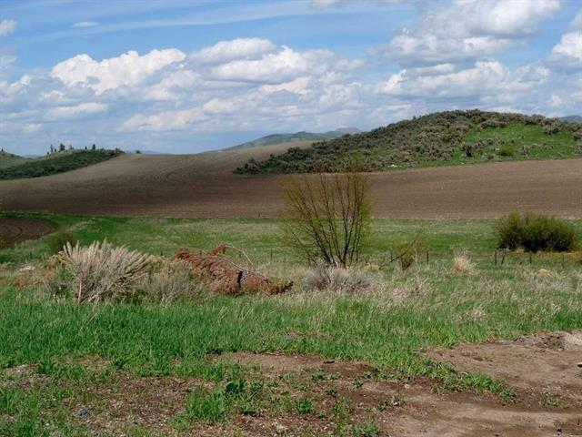 Lot 6 Bailey Creek Subdivision #1, Soda Springs, ID 83276 (MLS #559377) :: The Perfect Home-Five Doors