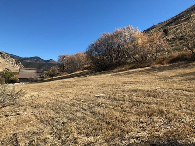 00 Center, Lava Hot Springs, ID 83246 (MLS #560646) :: The Perfect Home-Five Doors