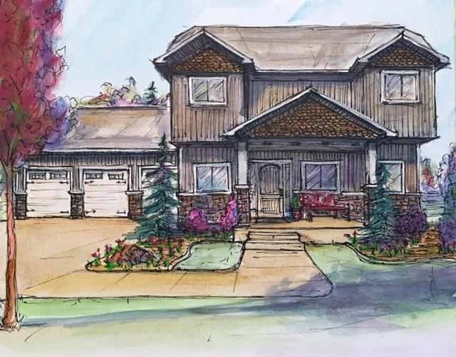 372 Andesite Dr., Pocatello, ID 83201 (MLS #561028) :: The Perfect Home