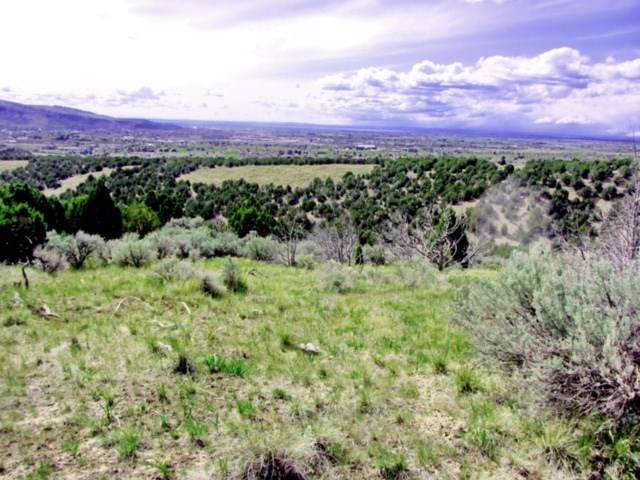 TBD Ridgewood, Pocatello, ID 83201 (MLS #561060) :: The Perfect Home