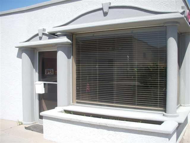 1128 N Main St., Pocatello, ID 83204 (MLS #561538) :: The Perfect Home