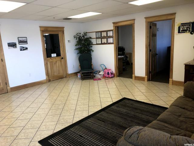 1383 W Industrial Park, Preston, ID 83263 (MLS #561586) :: The Perfect Home Group