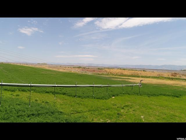 TBD 00, Oxford, ID 83232 (MLS #561587) :: The Perfect Home Group