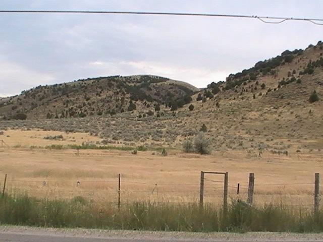 TBD W Portneuf Rd, Pocatello, ID 83204 (MLS #561988) :: The Group Real Estate