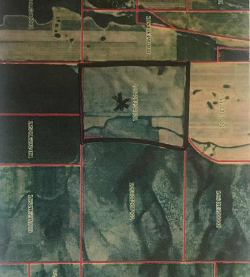 TBD Harwood, Grace, ID 83241 (MLS #562002) :: Silvercreek Realty Group