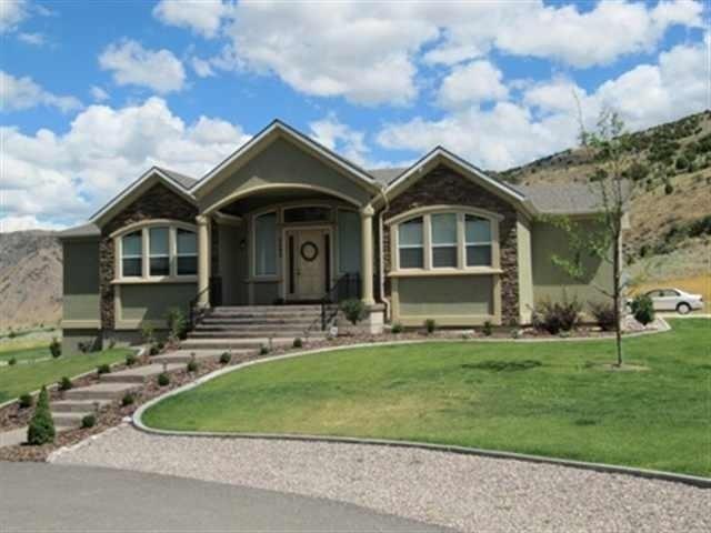 8563 Winning Way, Pocatello, ID 83204 (MLS #562036) :: The Perfect Home