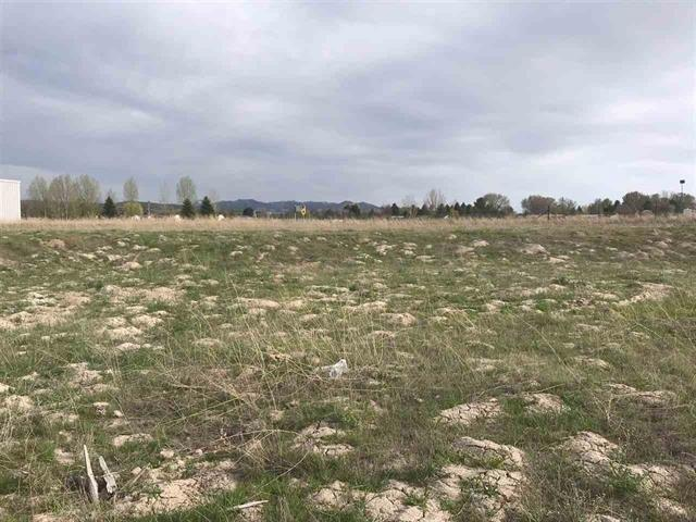 Lot 10 Block 2 Summer Court, American Falls, ID 83211 (MLS #562510) :: The Perfect Home