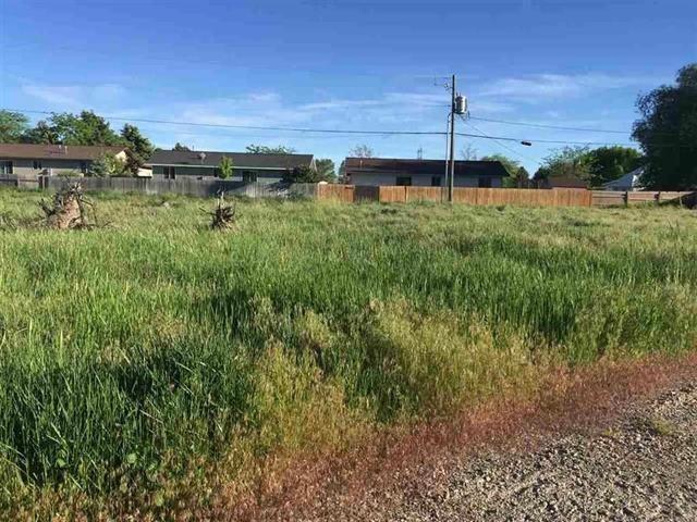 TBD Fort Hall Avenue, American Falls, ID 83211 (MLS #562627) :: Silvercreek Realty Group