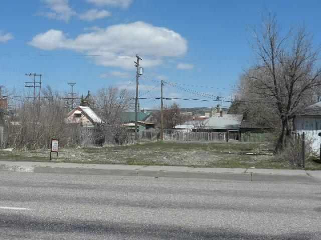 646 S Main, Pocatello, ID 83204 (MLS #563070) :: The Perfect Home
