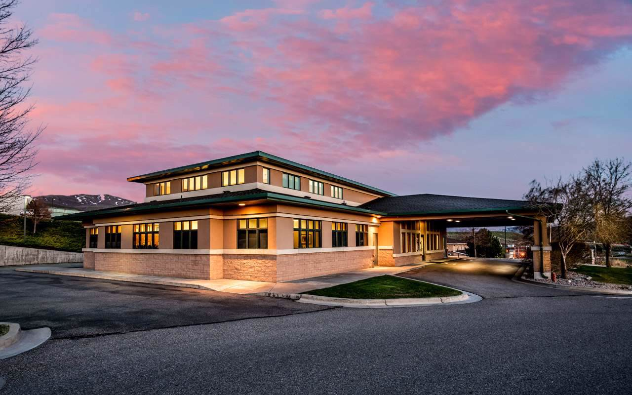 1151 Hospital Way - Photo 1