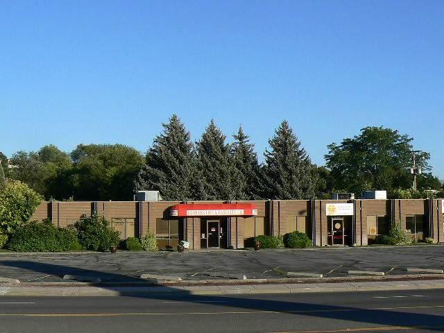 920 Deon Drive, Pocatello, ID 83201 (MLS #563992) :: The Perfect Home