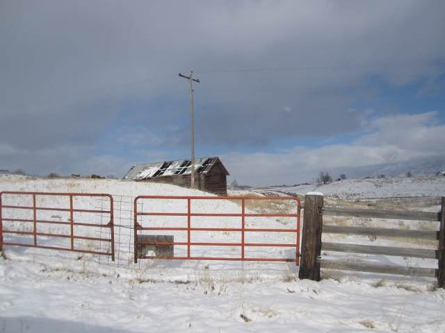 5300 W 500 S., Malad, ID 83252 (MLS #564198) :: The Perfect Home
