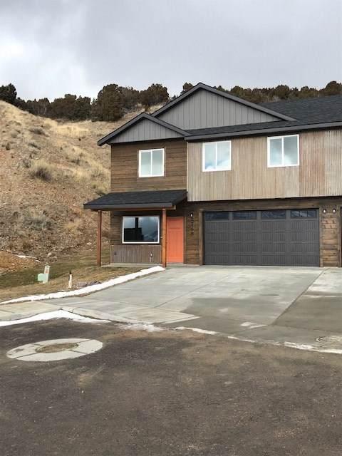 2768 Corsini Ct., Pocatello, ID 83201 (MLS #564271) :: The Perfect Home