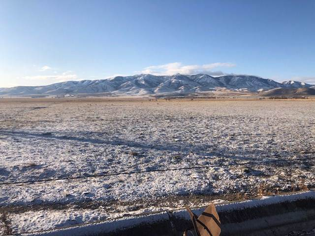 3570 W 2500 S., Malad, ID 83252 (MLS #564278) :: The Perfect Home