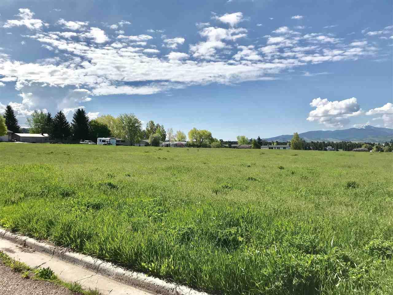 TBD Finlayson Subdivision Lot #4 - Photo 1