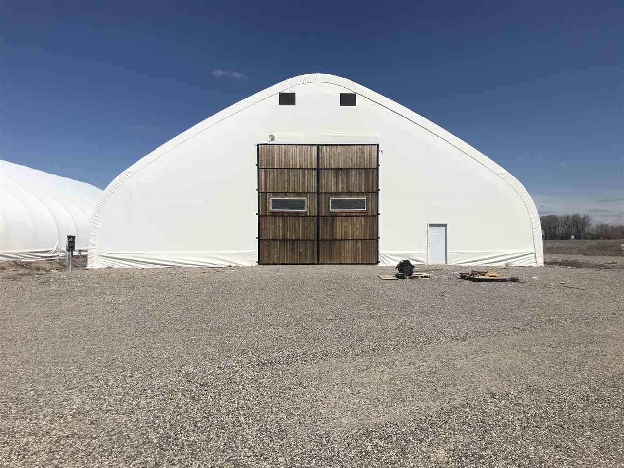 4986 Wheelhaus Drive - Photo 1