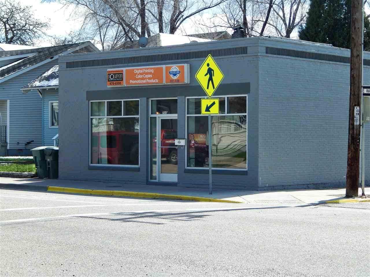 705 4th Avenue - Photo 1