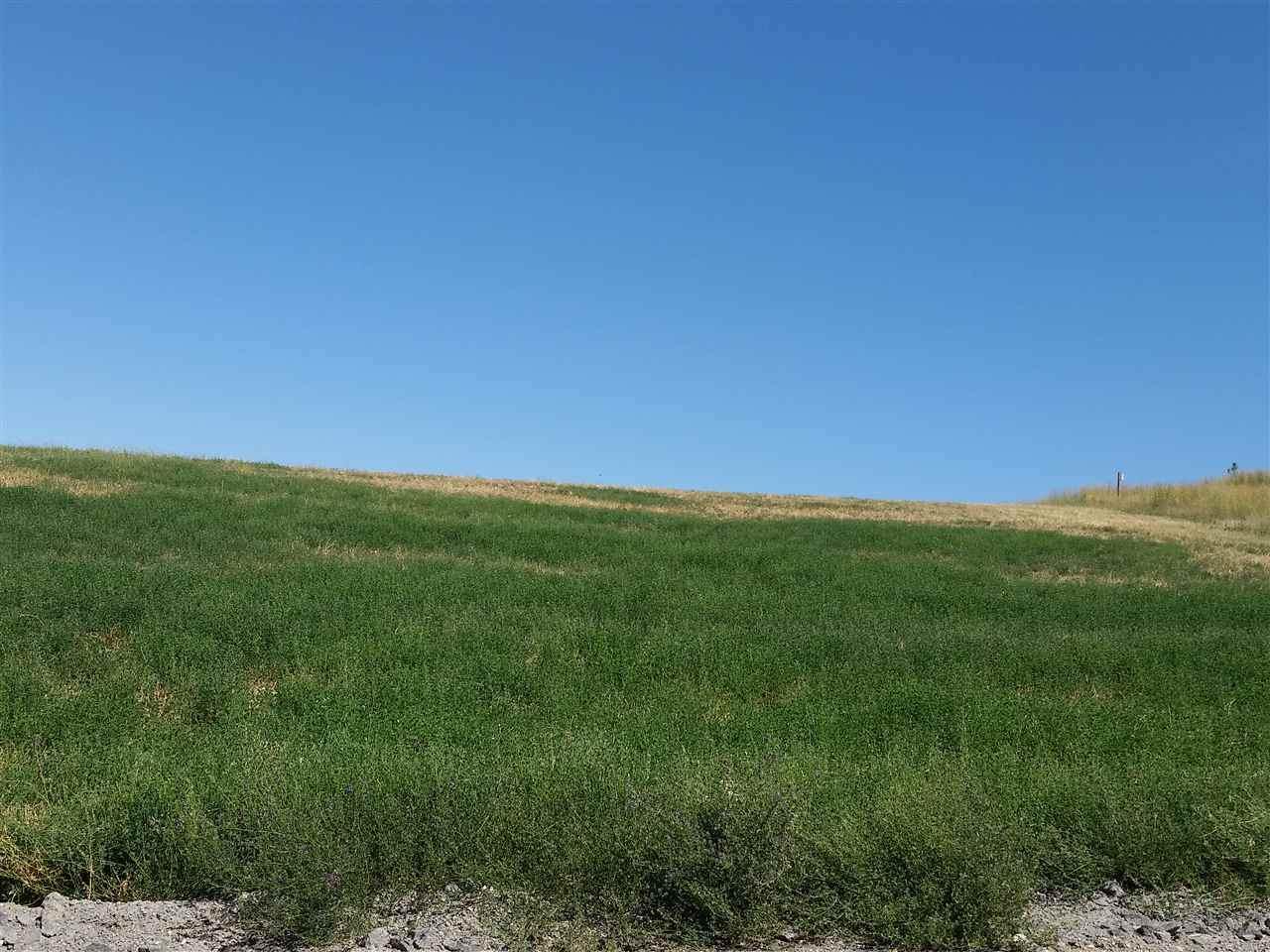 LOT 2 Bonneville Road - Photo 1
