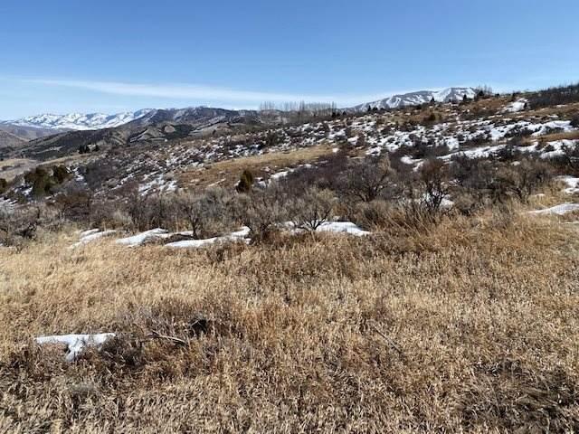 TBD Deer Reserve Drive-Lot 11 - Photo 1