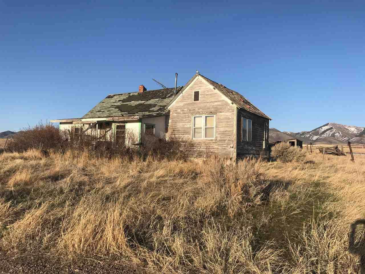 4195 Lower Spring Creek Road - Photo 1